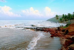 anjuna-beach-04