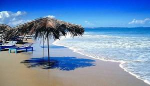 cavelossim-beach-goa3